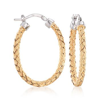 Earring by Charles Garnier Paris