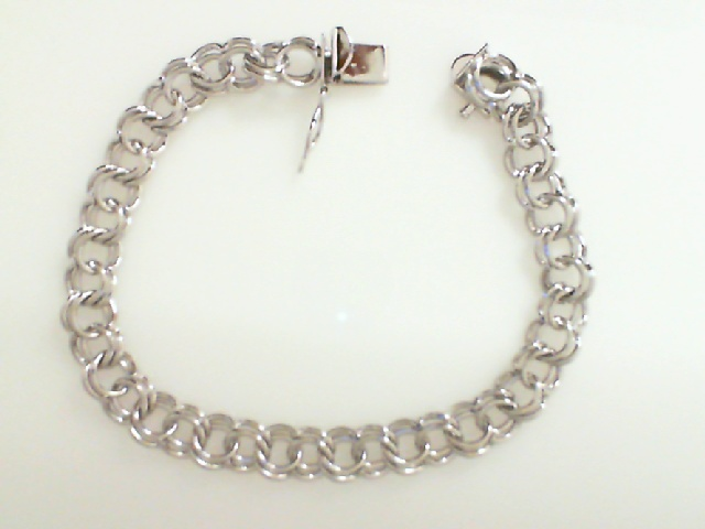 Bracelet by Rembrandt Charms